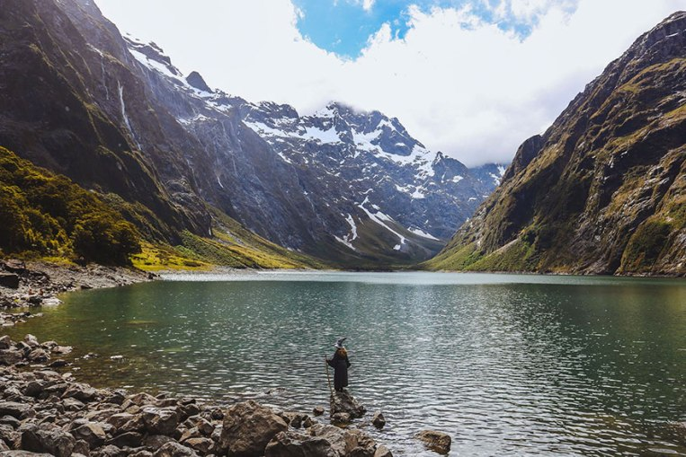 gandalf-lord-of-the-rings-travel-photography-new-zealand-akhil-suhas-23-58a58814d3c15__880