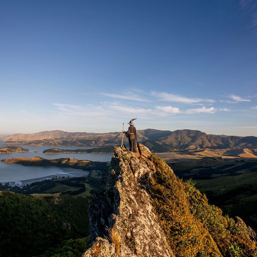gandalf-lord-of-the-rings-travel-photography-new-zealand-akhil-suhas-24-58a58816bcfec__880