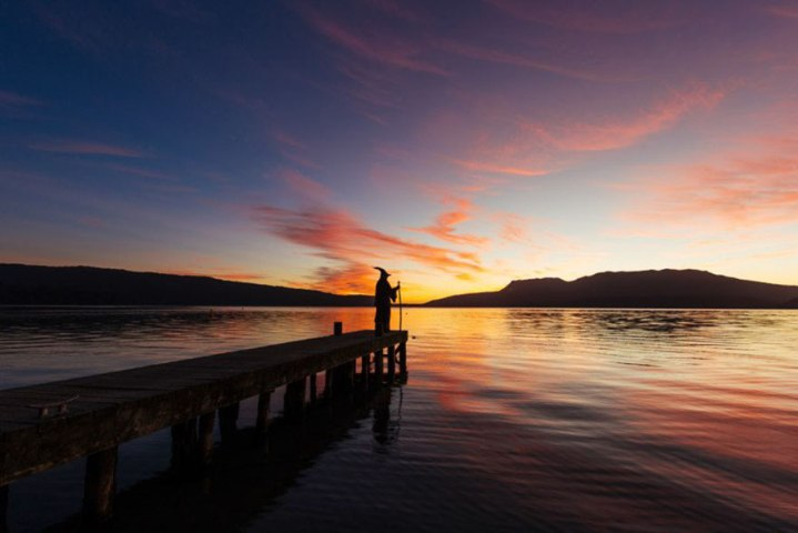 gandalf-lord-of-the-rings-travel-photography-new-zealand-akhil-suhas-26-58a5881ae78e5__880