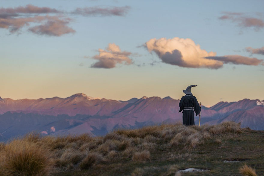 gandalf-lord-of-the-rings-travel-photography-new-zealand-akhil-suhas-28-58a5881e68fa9__880