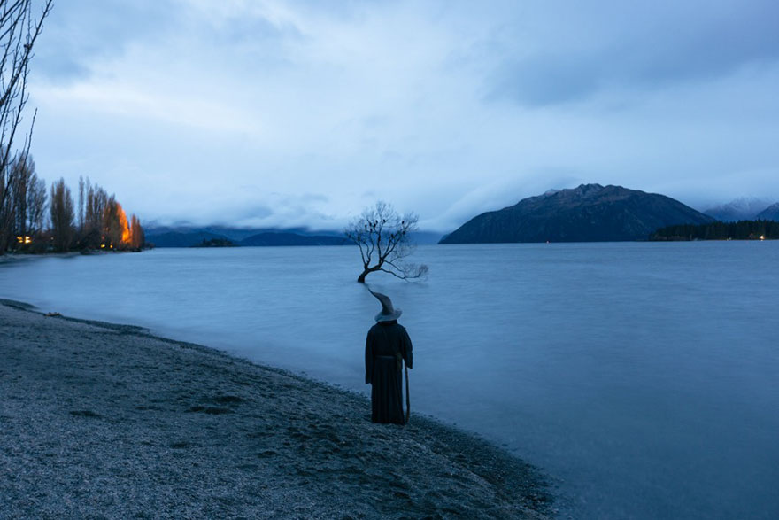 gandalf-lord-of-the-rings-travel-photography-new-zealand-akhil-suhas-29-58a58820314d2__880
