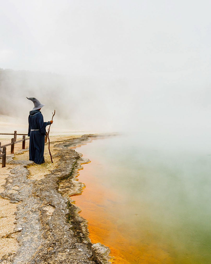 gandalf-lord-of-the-rings-travel-photography-new-zealand-akhil-suhas-3-58a587e6a105f__880