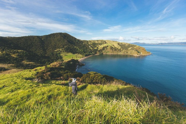 gandalf-lord-of-the-rings-travel-photography-new-zealand-akhil-suhas-30-58a588222c236__880