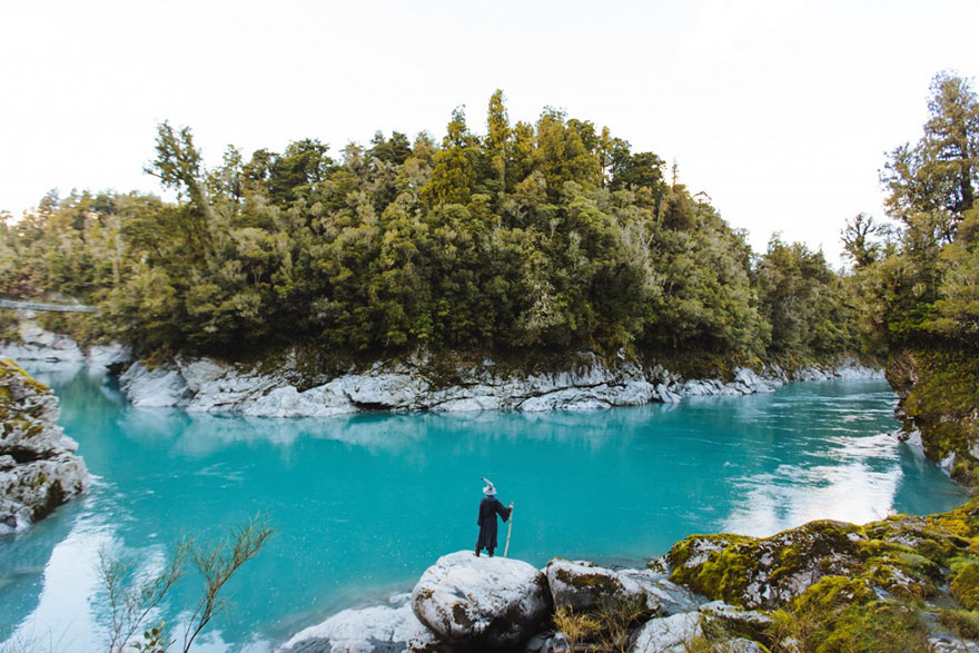 gandalf-lord-of-the-rings-travel-photography-new-zealand-akhil-suhas-31-58a5882469b37__880