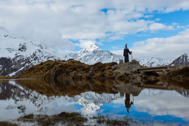 gandalf-lord-of-the-rings-travel-photography-new-zealand-akhil-suhas-32-58a58826a4986__880
