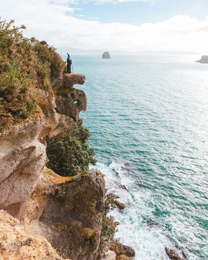 gandalf-lord-of-the-rings-travel-photography-new-zealand-akhil-suhas-4-58a587e933c5e__880