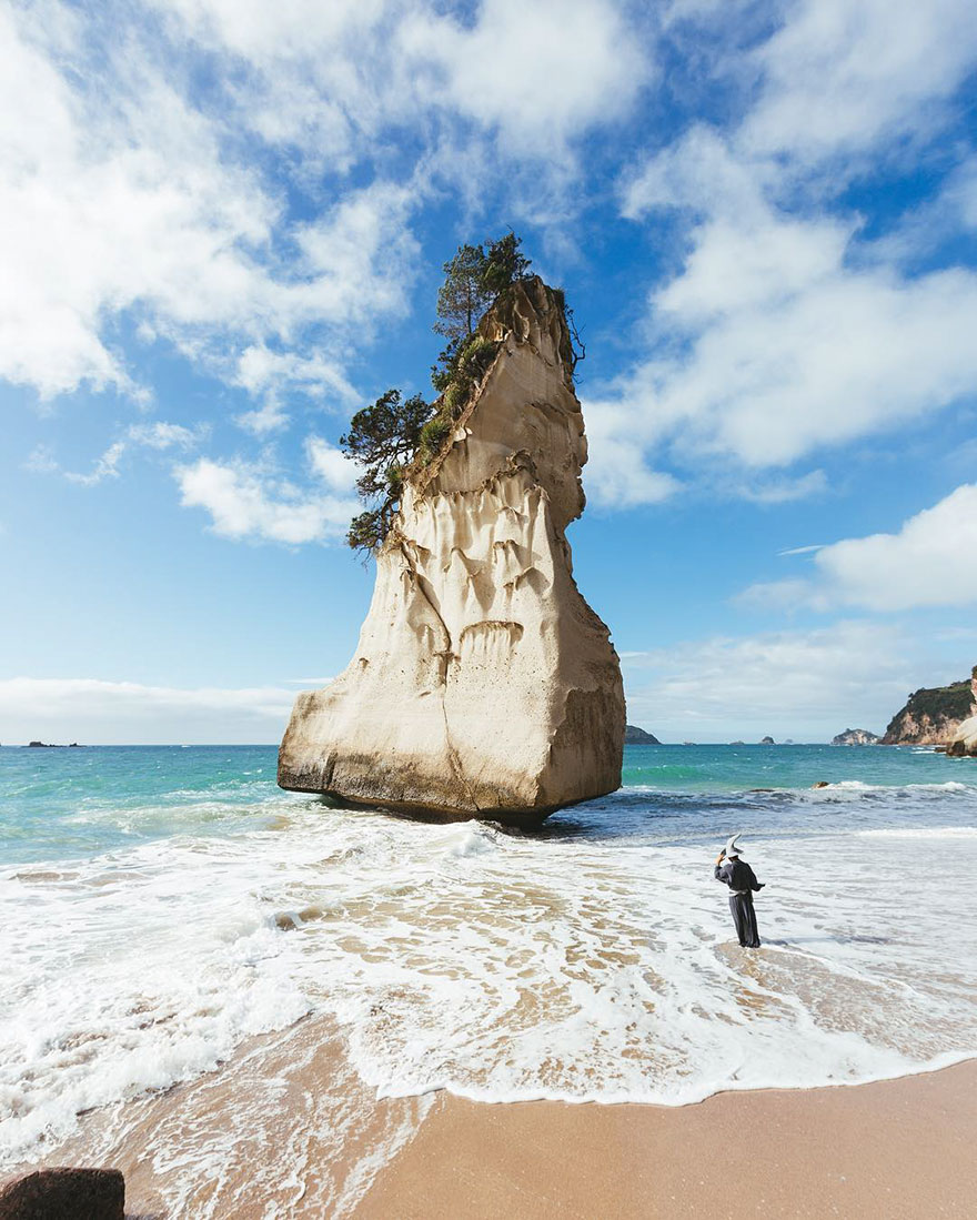 gandalf-lord-of-the-rings-travel-photography-new-zealand-akhil-suhas-8-58a587f2ced14__880