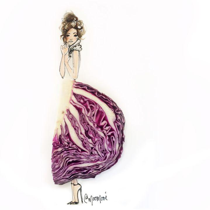 moomooi-someflowergirls-fashion-illustration-w-flowers-veggies-everyday-stuff-588ee5be64859__880