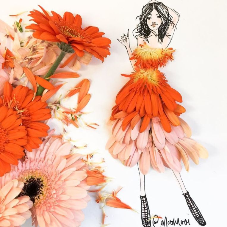 moomooi-someflowergirls-fashion-illustration-with-flowers-veggies-everyday-stuff-5892ebe661cd7__880