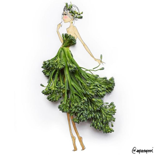 moomooi-someflowergirls-fashion-illustration-with-flowers-veggies-everyday-stuff-5892ec3346def__880