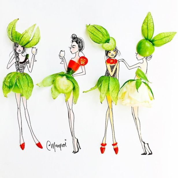moomooi-someflowergirls-fashion-illustration-with-flowers-veggies-everyday-stuff-5892ec4b3b0e1__880