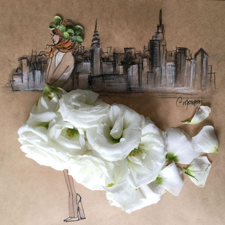 moomooi-someflowergirls-fashion-illustration-with-flowers-veggies-everyday-stuff-5892ec8340120__880