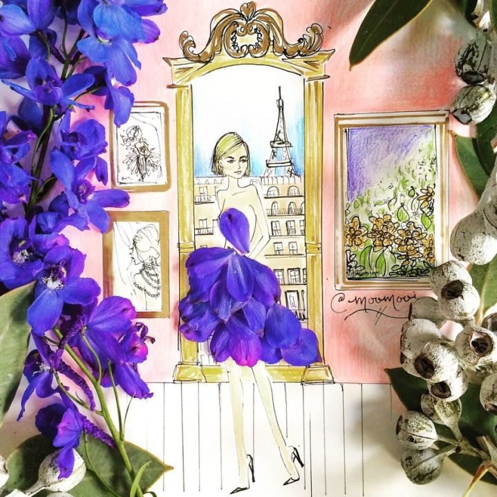 moomooi-someflowergirls-fashion-illustration-with-flowers-veggies-everyday-stuff-5892ecad29daf__880