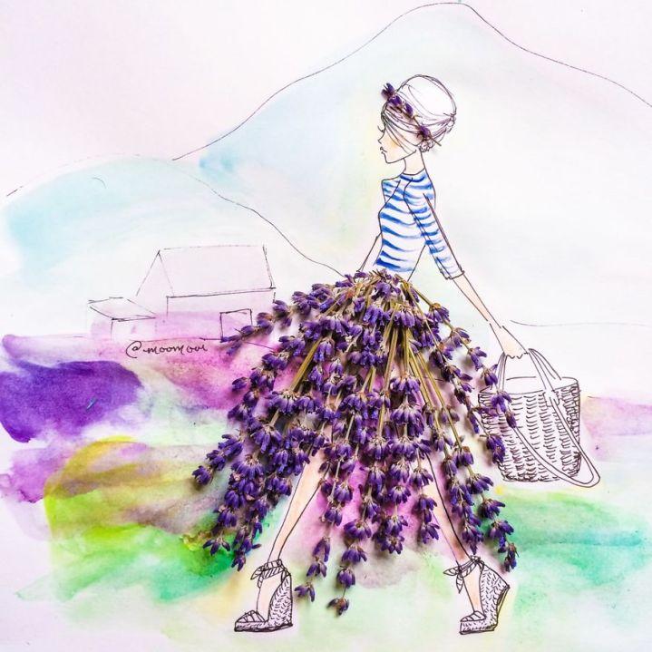 moomooi-someflowergirls-fashion-illustration-with-flowers-veggies-everyday-stuff-5892ecbac7393__880