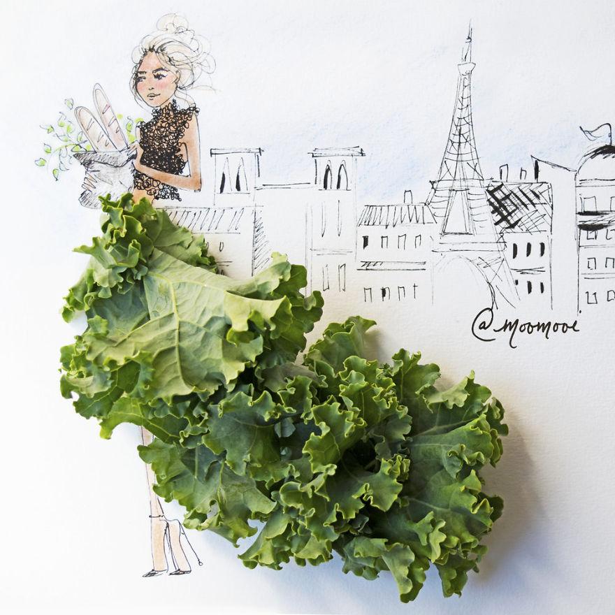 moomooi-someflowergirls-fashion-illustration-with-flowers-veggies-everyday-stuff-5892ece233f27__880