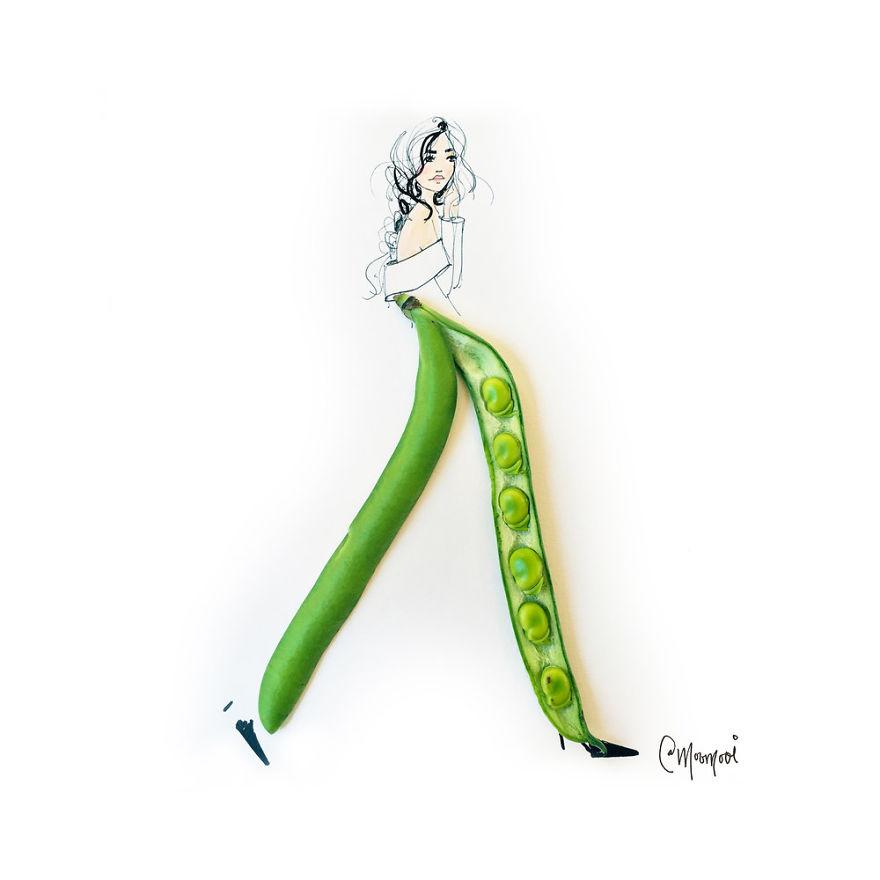 moomooi-someflowergirls-fashion-illustration-with-flowers-veggies-everyday-stuff-5892ed088e312__880