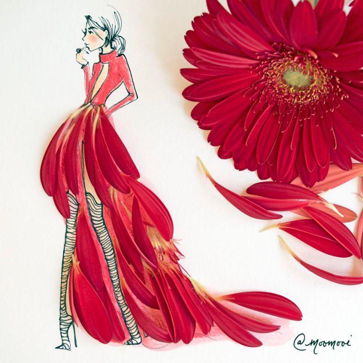 moomooi-someflowergirls-fashion-illustration-with-flowers-veggies-everyday-stuff-5892ed11943dc__880