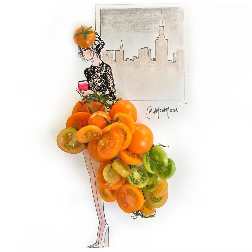 moomooi-someflowergirls-fashion-illustration-with-flowers-veggies-everyday-stuff-5892ed1e51fcf__880