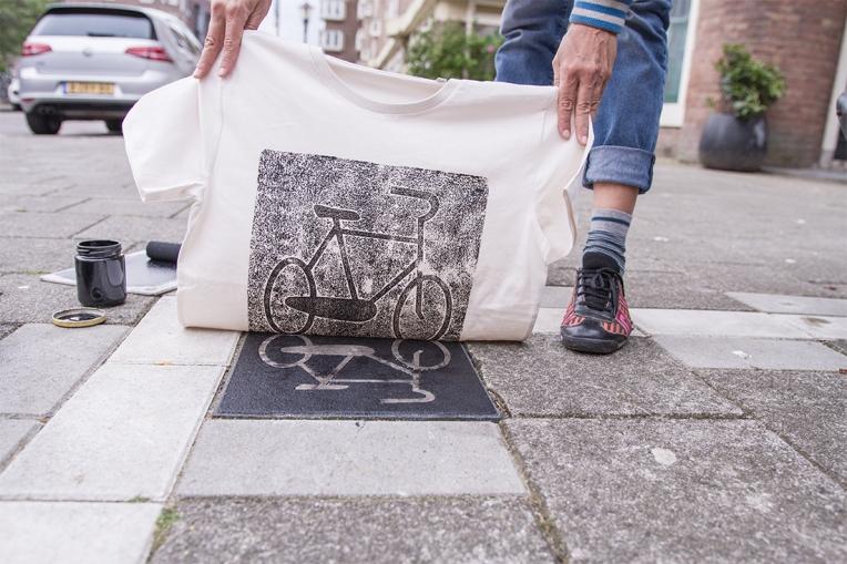 amsterdam-print
