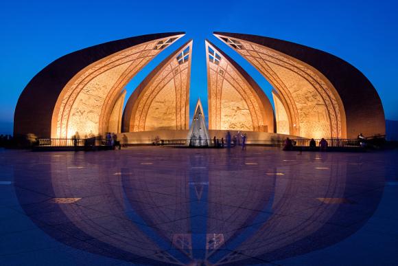 blue_hour_at_pakistan_monument.jpg