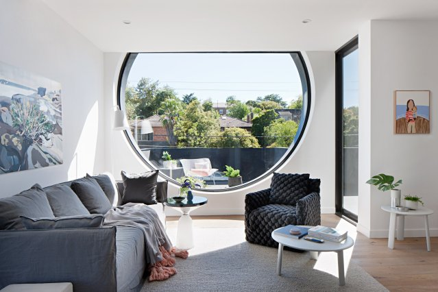 cirqua-apartments-bkk-architects-architecture_dezeen_2364_col_11