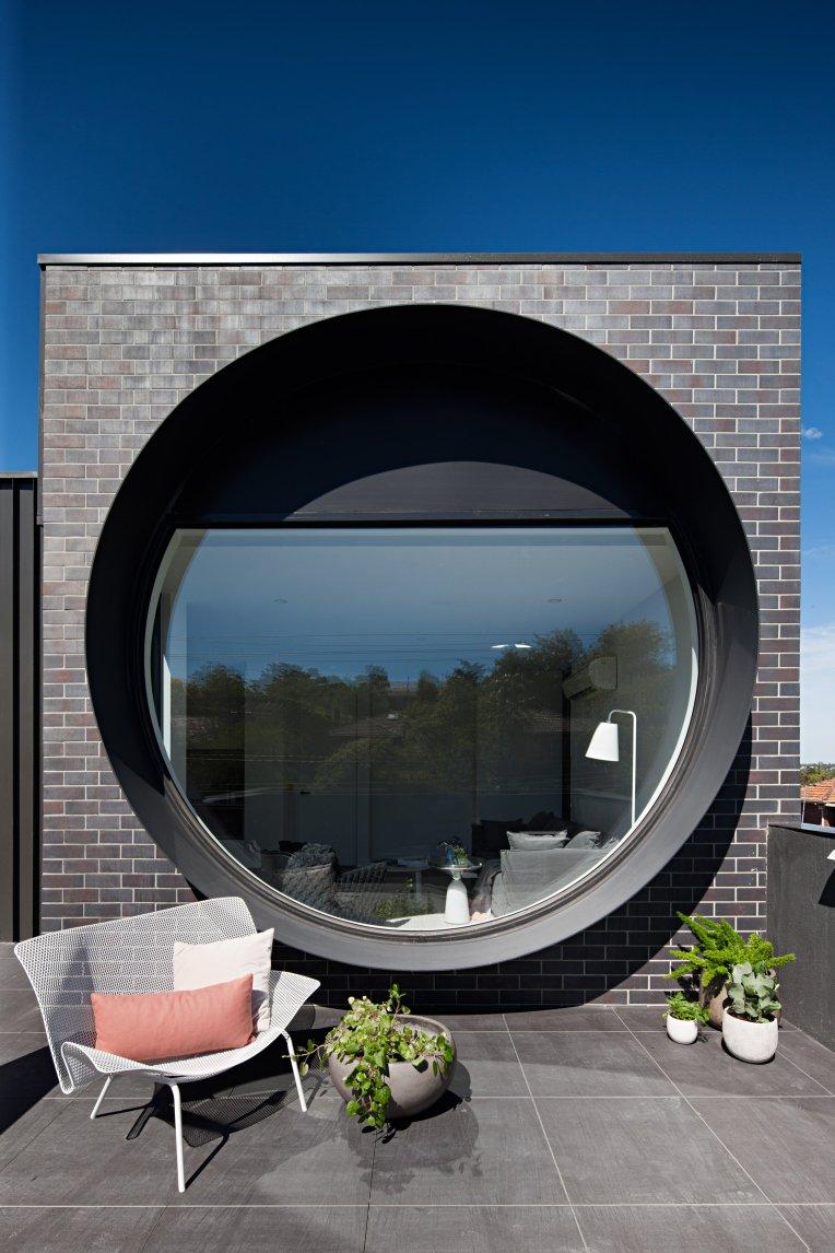 cirqua-apartments-bkk-architects-architecture_dezeen_2364_col_12
