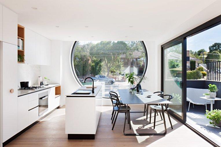 cirqua-apartments-bkk-architects-architecture_dezeen_2364_col_9-1704x1136