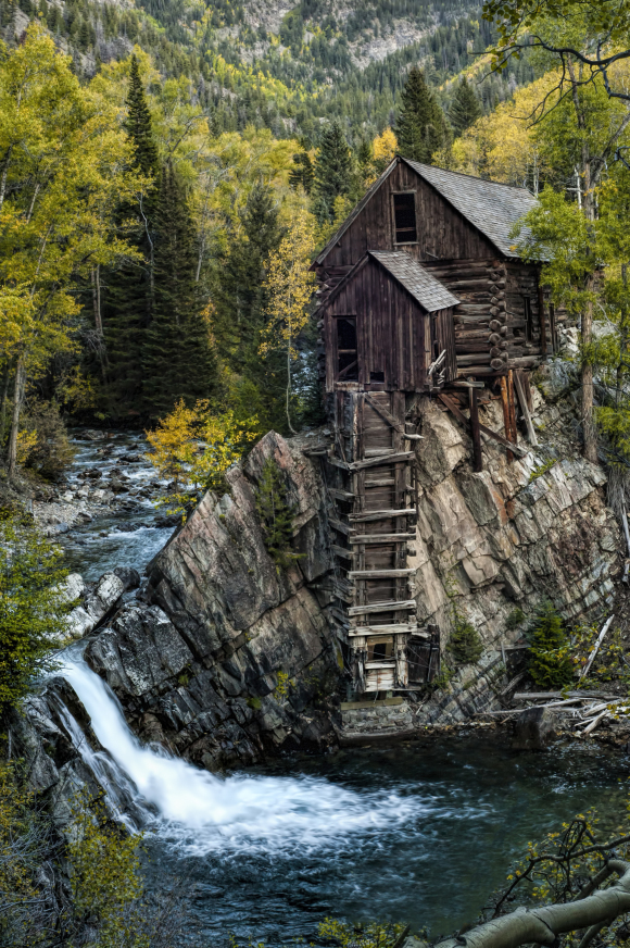 crystal_mill_power_plant
