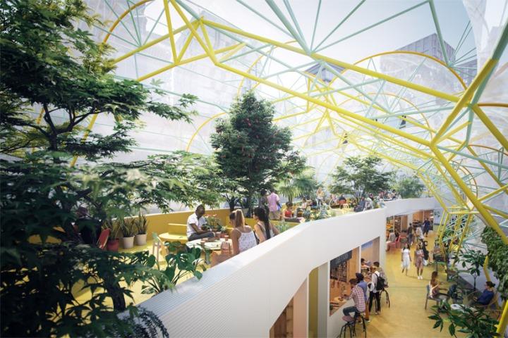greenwich-peninsula-design-district-london-designboom03