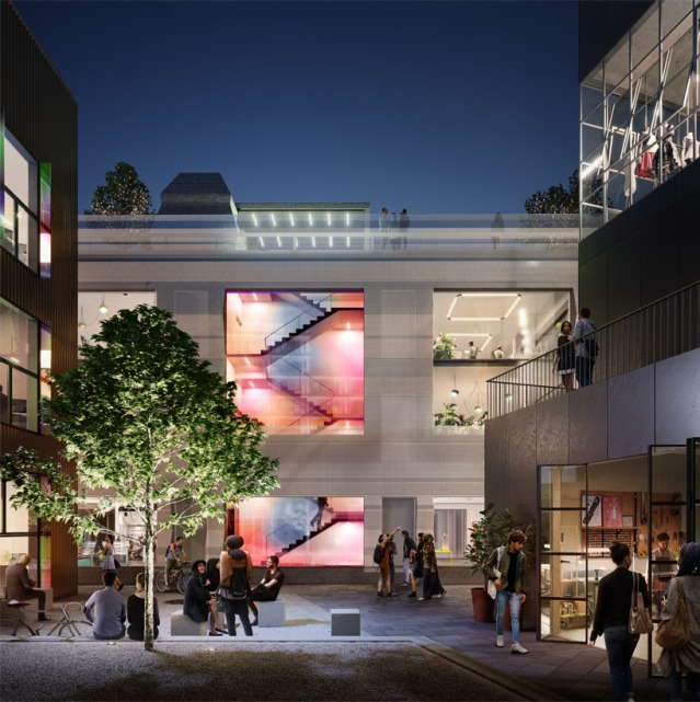 greenwich-peninsula-design-district-london-designboom04
