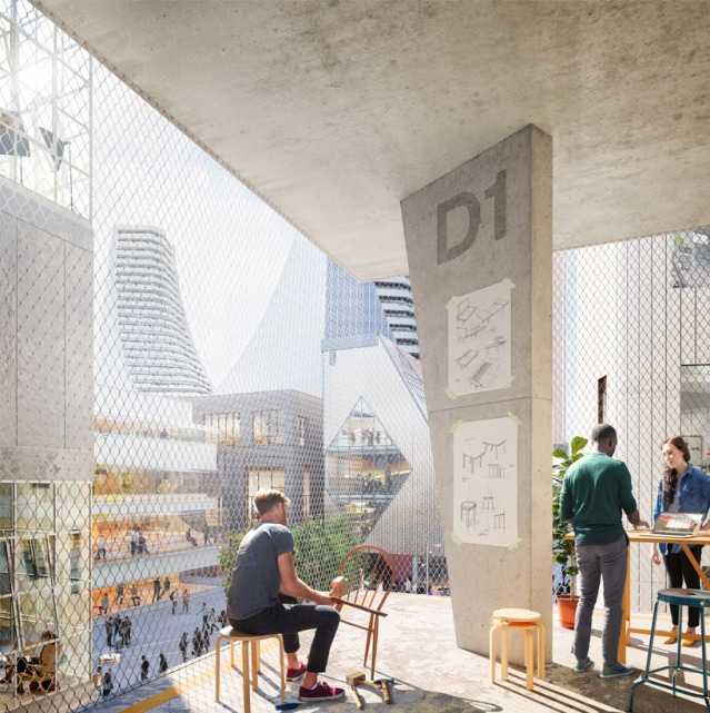greenwich-peninsula-design-district-london-designboom05