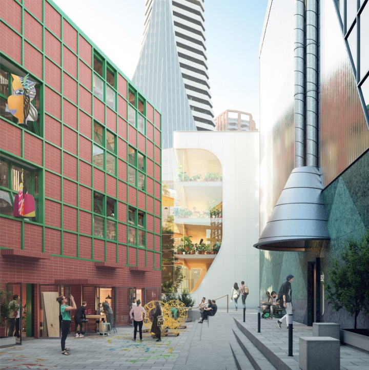 greenwich-peninsula-design-district-london-designboom06