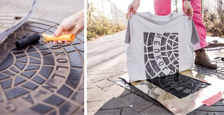 raubdruckerin_street_printing_neukoellnjpg