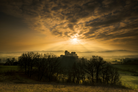 torrechiara_luci_al_tramonto