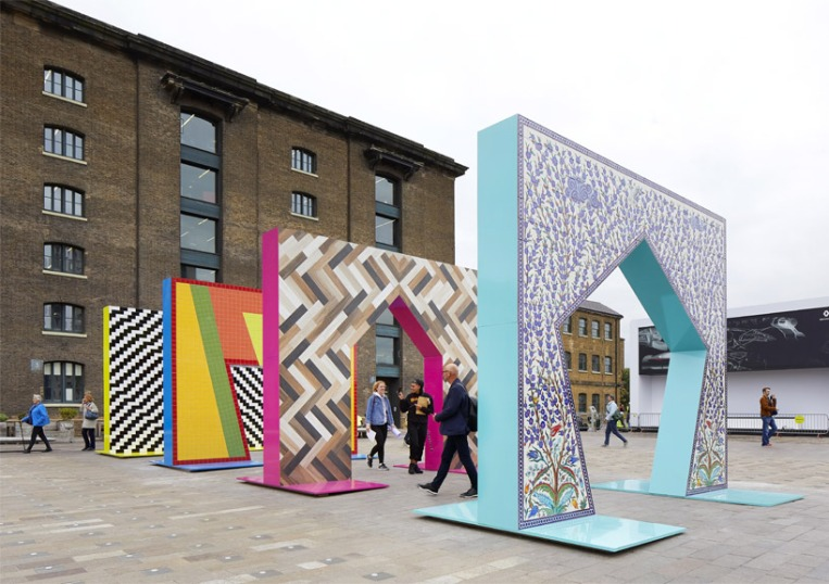 turkishceramics-designjunction-london-design-festival-designboom01