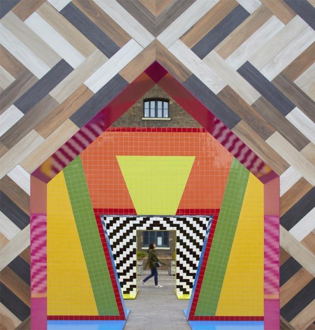 turkishceramics-designjunction-london-design-festival-designboom03