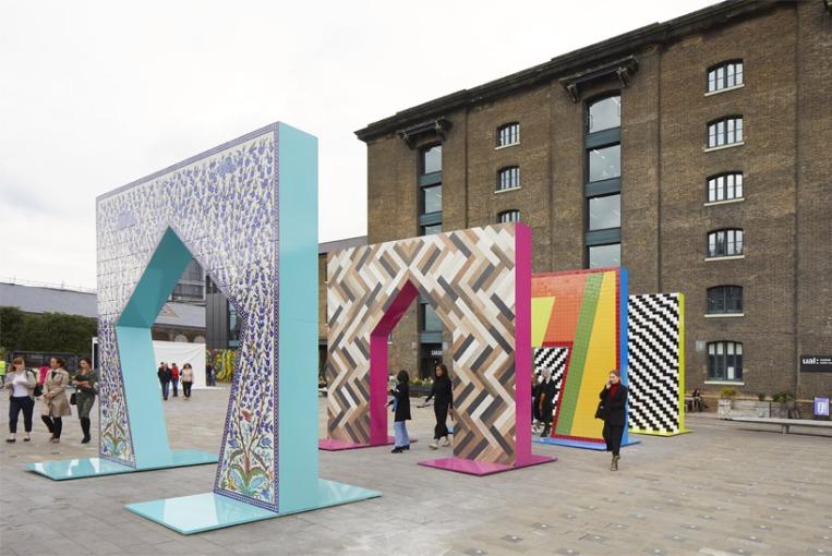 turkishceramics-designjunction-london-design-festival-designboom04