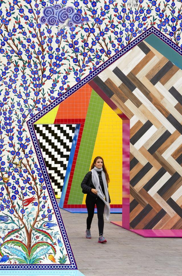 turkishceramics-designjunction-london-design-festival-designboom07