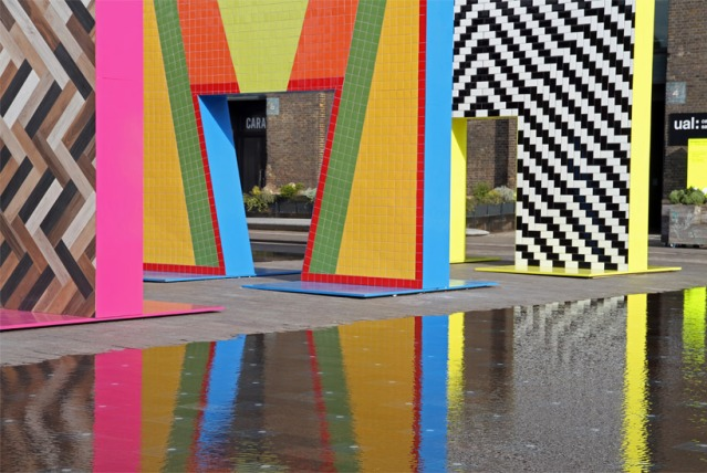 turkishceramics-designjunction-london-design-festival-designboom10
