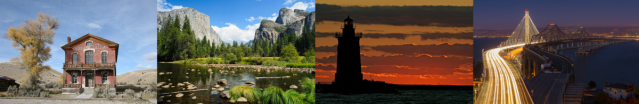 Wiki_Loves_Monuments_2016_in_the_United_States_-_Banner