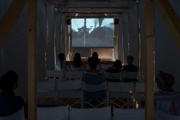 08_Street_Cinema_Omri_Revesz