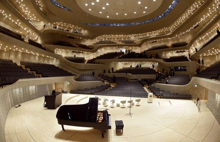 algorithms-design-concert-hall-elbphilharmonie-hamburg-germany-1-59d1dca49433b__880