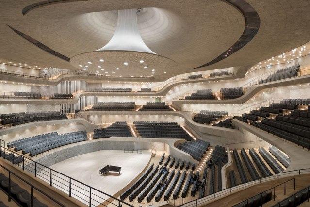 algorithms-design-concert-hall-elbphilharmonie-hamburg-germany-12-59d1dcb9aedbc__880