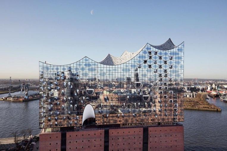 algorithms-design-concert-hall-elbphilharmonie-hamburg-germany-14-59d1dcbeb1d2d__880