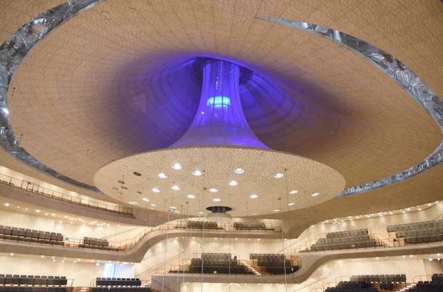 algorithms-design-concert-hall-elbphilharmonie-hamburg-germany-6-59d1dcae78438__880