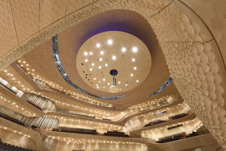 algorithms-design-concert-hall-elbphilharmonie-hamburg-germany-7-59d1dcb02a392__880