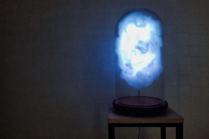 ParseError-cloud-lamp-trump-2-59db91141f26a__880