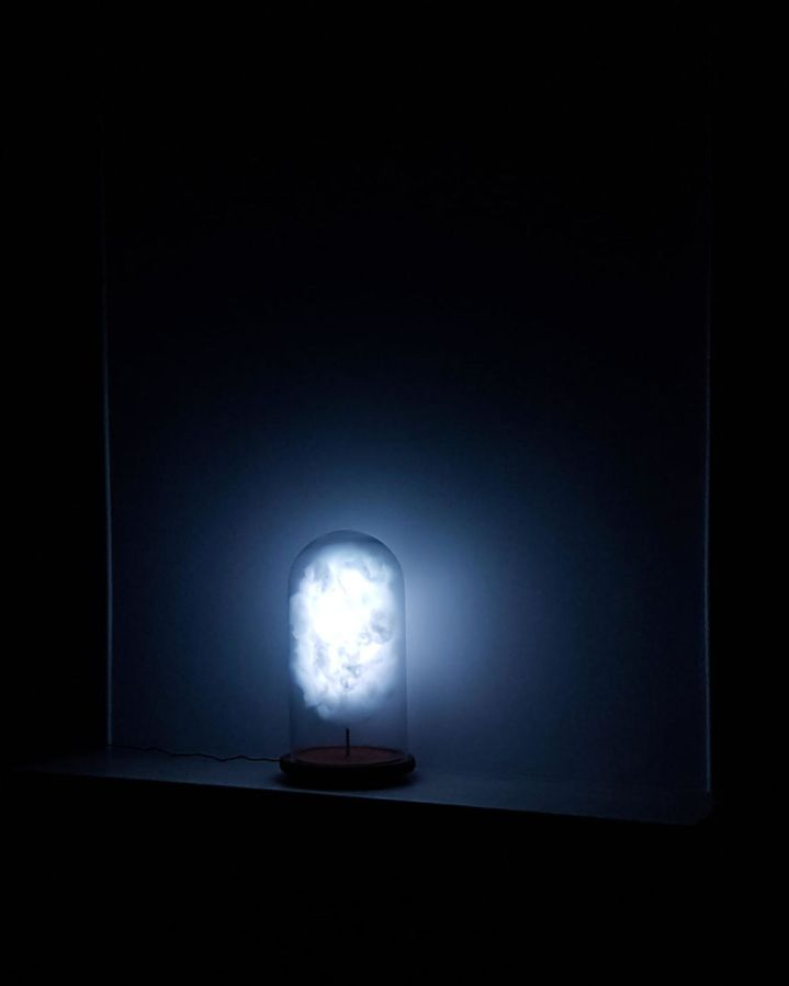 ParseError-cloud-lamp-trump-8-59db9126bf1f3__880