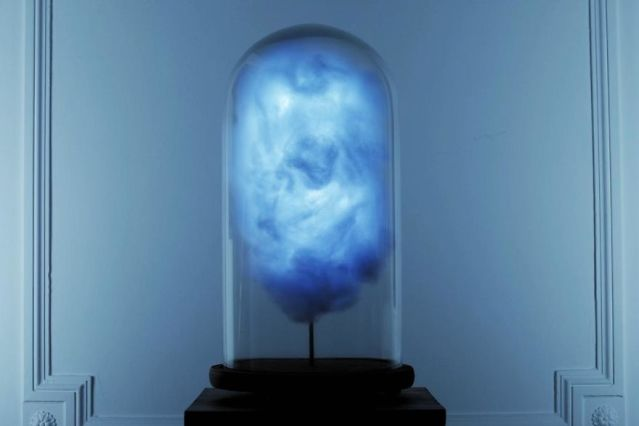 ParseError-cloud-lamp-trump-top-59db912f3eff2__880