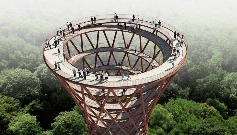spiraling-treetop-walkway-effekt-denmark-59cb568979f47__880